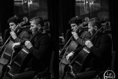 Guillaume Perret Invite Jeff Ludovicus @ La Petite Halle - 25/01/2017